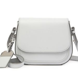 Marc Jacobs Mini Rider Crossbody Bag, Handbag